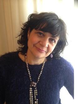Manuela Garofalo