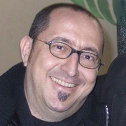 Alfio Cangiani