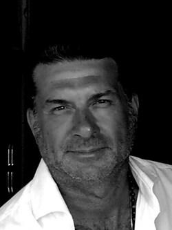Umberto Andolfato