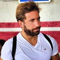 Mattia Degennaro