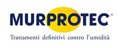 Murprotec Italia 's Logo