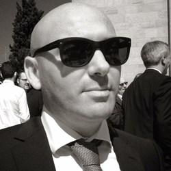 Andrea Colleoni