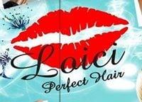 LoiciPerfect Hair