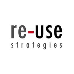 reuse strategies