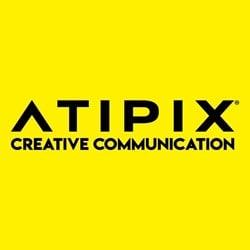 atipix .it