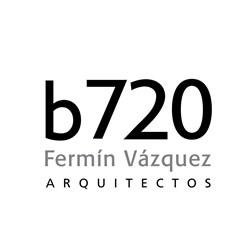 b720 Arquitectos