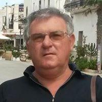 Mario Aleo