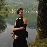 Jessica Polsinelli