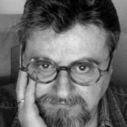 Gianni Arduini