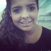 Giselle Almeida