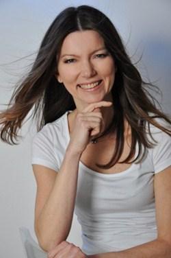 Dana Maršálová