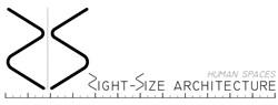Right Size  Architecture