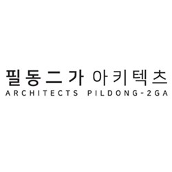 Pildong2GA Architects