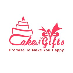 CakenGifts in