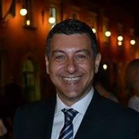 Salvatore Collica