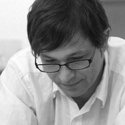 Raphael Eder