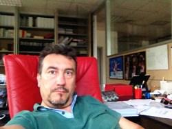 Michele Caporaso