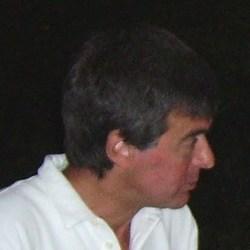 Marco Agliata