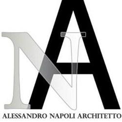 Alessandro Napoli