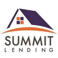 Summit Lender