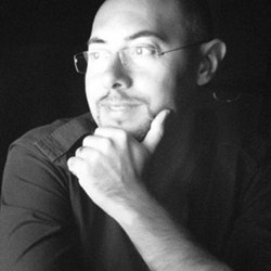 Giovanni Bonfiglio