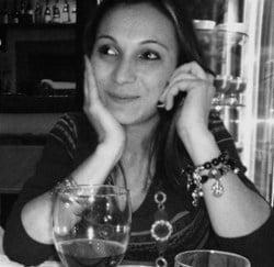 Carla Neves