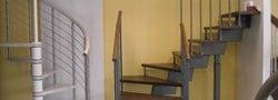 Fontanot Store - Coedil99 SRL
