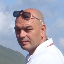 Giuliano Giubbolini