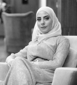 Rasha Srour Mallah