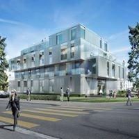 GMS architects Golic Miksaj Studio
