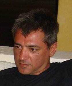 Duarte Pestana