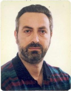 Giuseppe Potenza