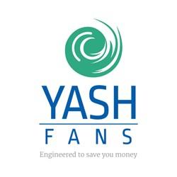 Yash Fans Pvt. Ltd.