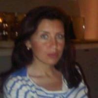 Arianna Rosica