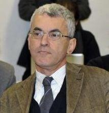 Carlo Quintelli
