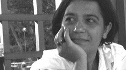 Teresa Dardo