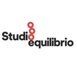 Studioequilibrio's Logo