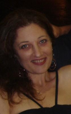 Laura Calvagna