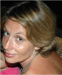 Sandrine Fanchette