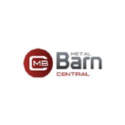 Metal Barn Central