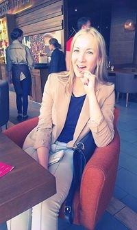 Dina Neri