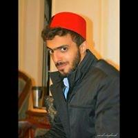 Osama Al Sayed