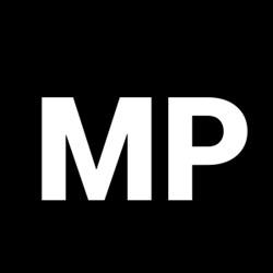 MP Resine di  Michele Potereanu