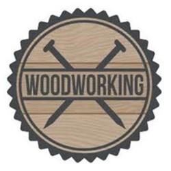 EW Wood Craft