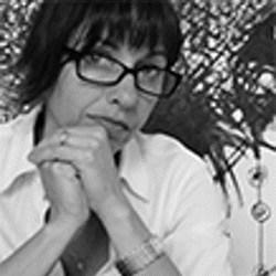 Monica Freitas Geronimi