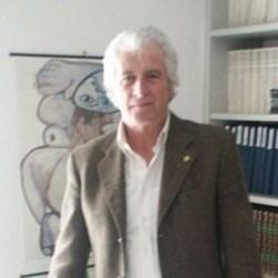 Marco Botto