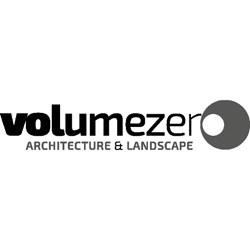 volumezero architecture and landscape