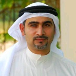 Mohamed ALMANDEEL