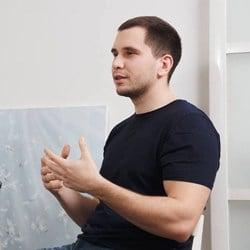 Sergey Piskunov