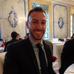 Alessandro Panetta